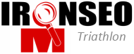 IRONSEO Triathlon